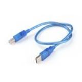 Кабели USB для принтеров