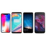Мобильные телефоны смартфоны