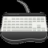 Клавиатуры проводные