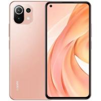 Xiaomi Mi 11 Lite 6GB/128GB Pink