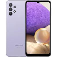 Samsung Galaxy A32 SM-A325F/DS 4GB/64GB Violet