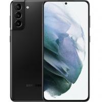 Samsung Galaxy S21+ 5G 8GB/128GB Black