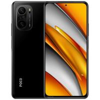 Xiaomi Poco F3 8GB/256GB Black
